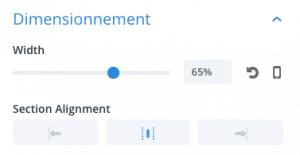 Comment Modifier Des Elements Au Scroll Divi Community