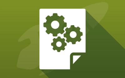 Automatisez le traitement des soumissions de vos formulaires