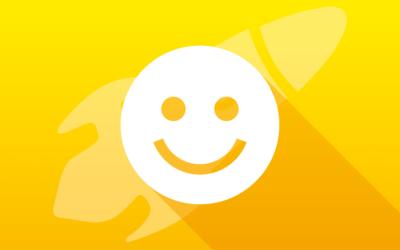 Ajouter l'avatar de l'auteur dans les métas des articles de Divi