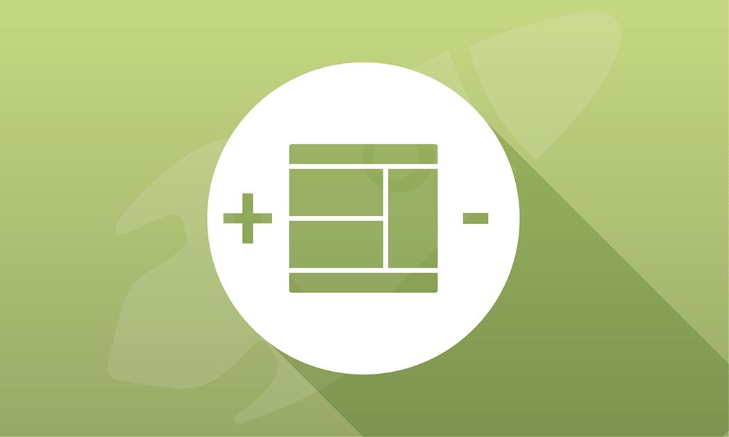 Importer ou exporter un layout, une section, une rangée ou un module Divi