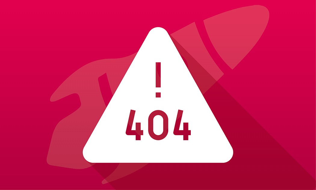 Créer une page d'erreur 404 avec le Divi Builder sans plugin
