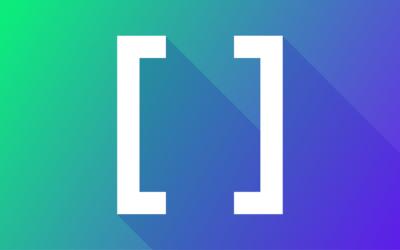Insérez un module de Divi dans un autre avec Simple Divi Shortcode