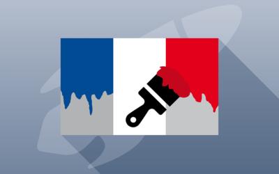 Utiliser Divi en (vrai) français avec l'extension Divi French