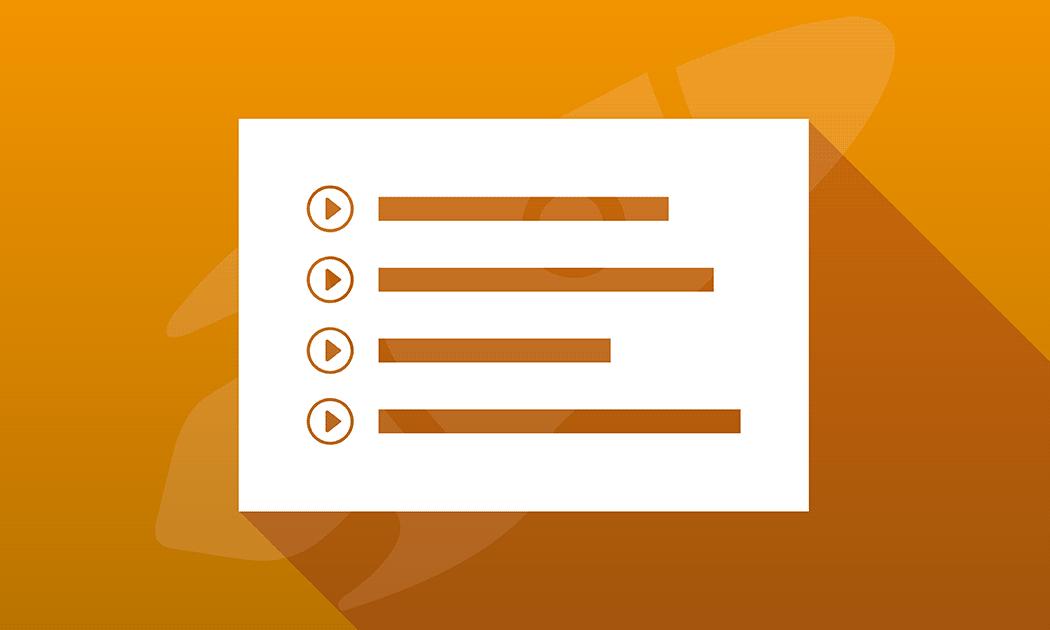 Comment remplacer les puces des listes par des icones dans Divi