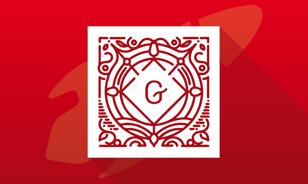 Divi devient compatible avec Gutenberg