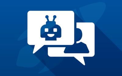 Créez un formulaire de type chatbot dans Divi