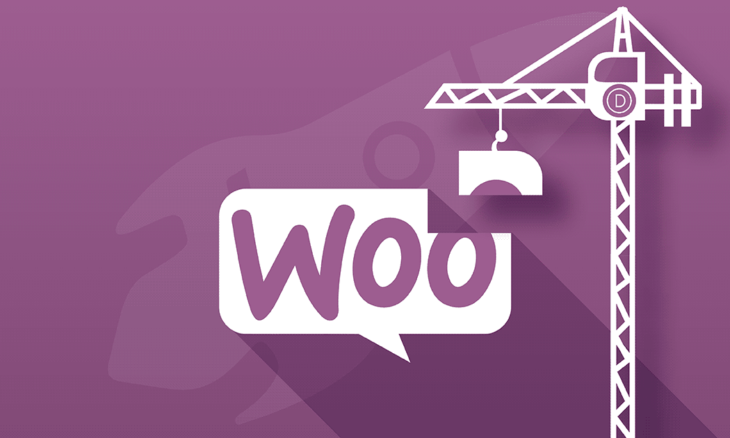 Personalize your woocommerce pages with the divi builder - Divi builder woocommerce product page ...