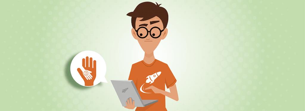 Utilisez un thème enfant pour créer vos sites Divi.