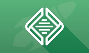 Créez des modèles de sites Divi avec Local by Flywheel