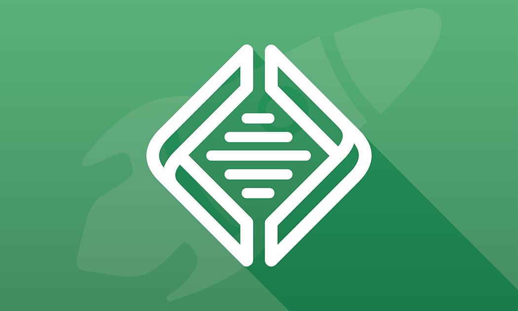 Créer des sites Divi en un clic avec Local By FlyWheel