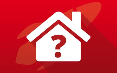 6 solutions d'hébergement pour vos sites Divi