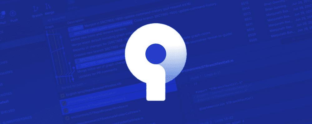 Utiliser Sourcetree comme client Git pour Divi