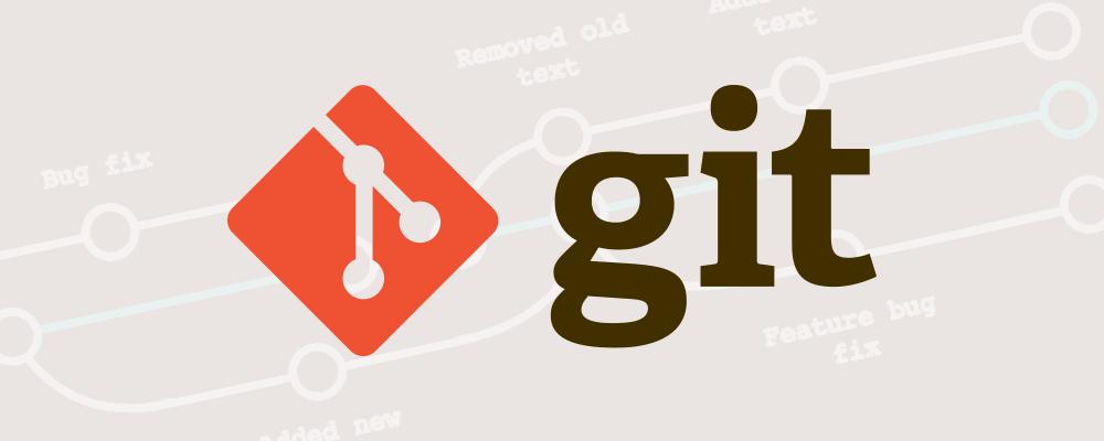 Utiliser Git dans WordPress avec Divi