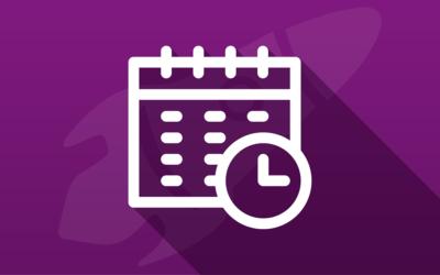 Ajouter un sélecteur de date au module formulaire de Divi
