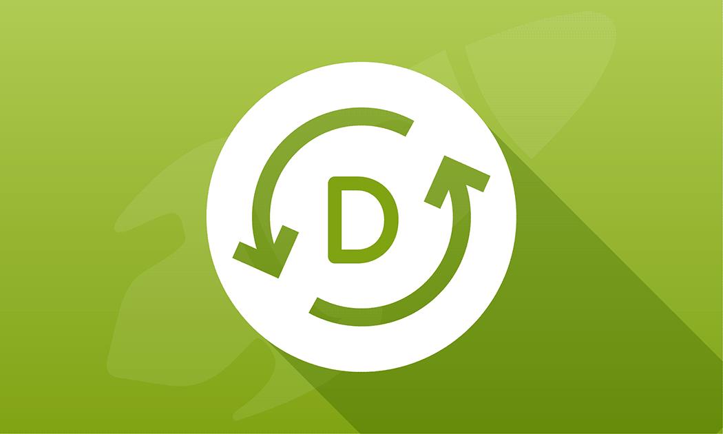 Les bonnes pratiques pour mettre à jour son site Divi