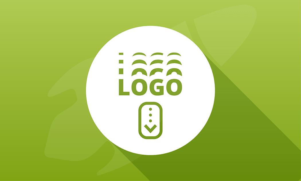Comment afficher le logo au scroll dans Divi