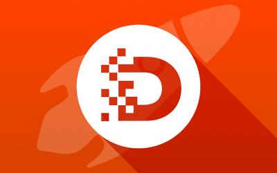 Divi Pixel, le nouveau challenger de Divi Toolbox