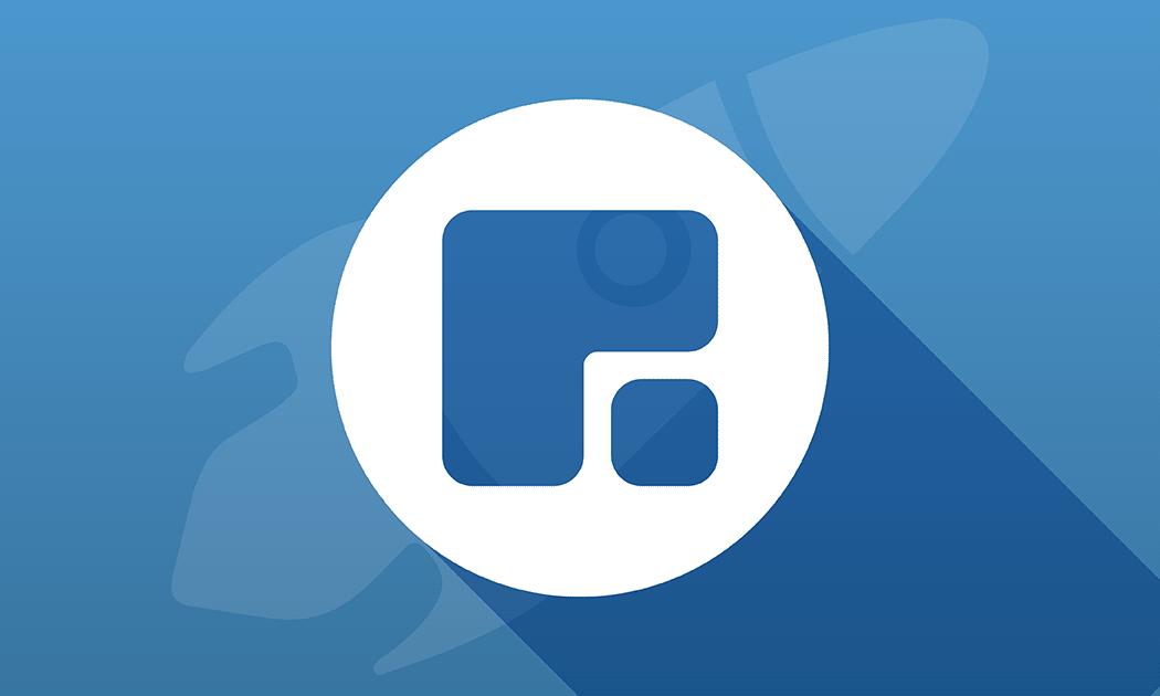 Divi Fly-In : affichez vos informations avec élégance