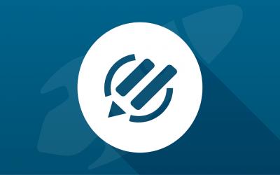 Forminator, un challenger de taille parmi les plugins de formulaire pour WordPress