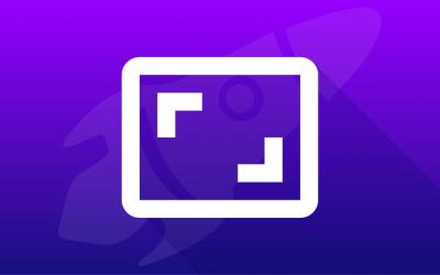 Modifiez le ratio des images des modules blog, portfolio et galerie de Divi
