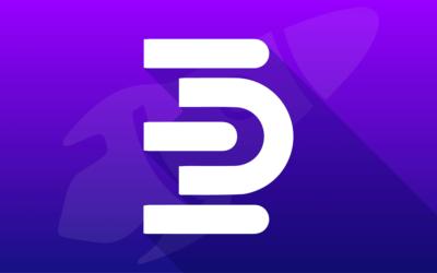 Divi Essential, le plugin tout-en-un pour booster facilement le design de votre site WordPress