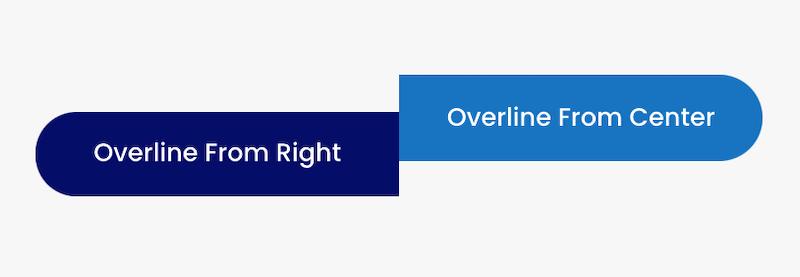 Divi dual button divi essential