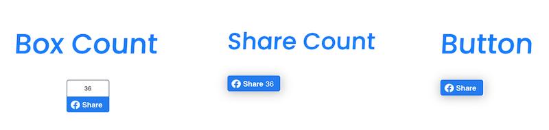 box count share count reseaux sociaux divi essential