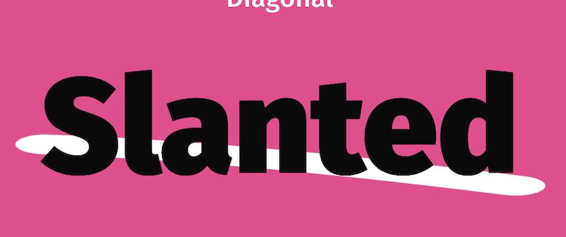text highlights divi essential